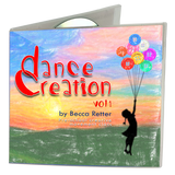 Dance Creation, Vol. 1