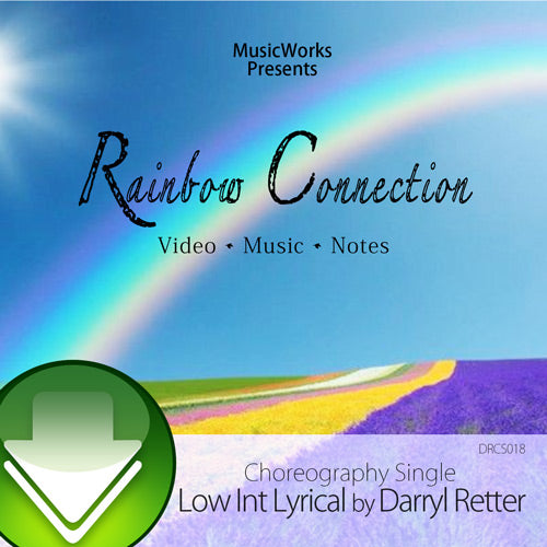 Rainbow Connection Download
