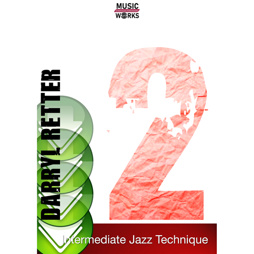 Intermediate Jazz Technique Download