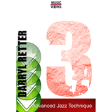 Advanced Jazz Technique Download