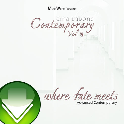 Where Fate Meets Download