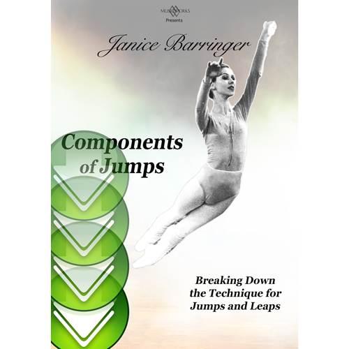 Components of Jumps Download