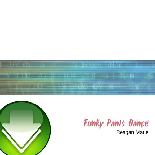 Funky Pants Dance Download