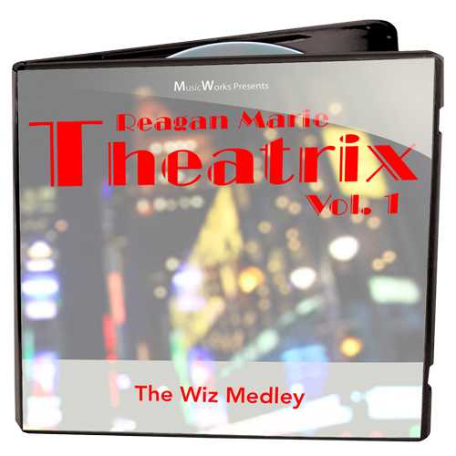 The Wiz Medley