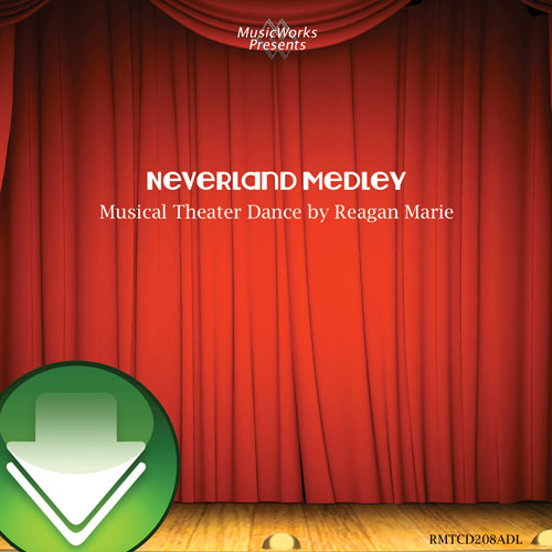 Neverland Medley Download