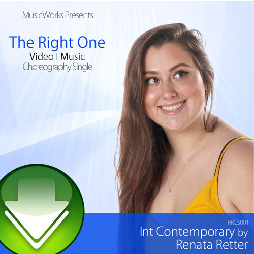 The Right One Download