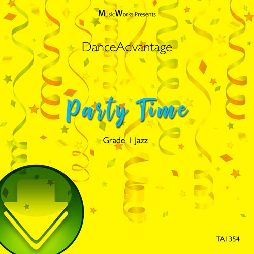 Party Time Download
