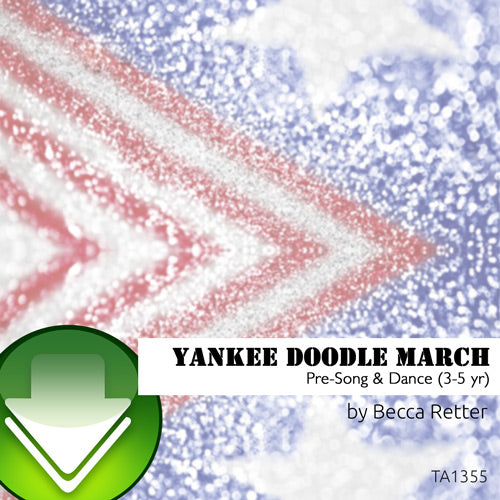 Yankee Doodle March Download