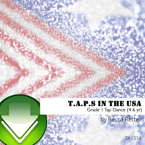 T.A.P.S. In The USA Download