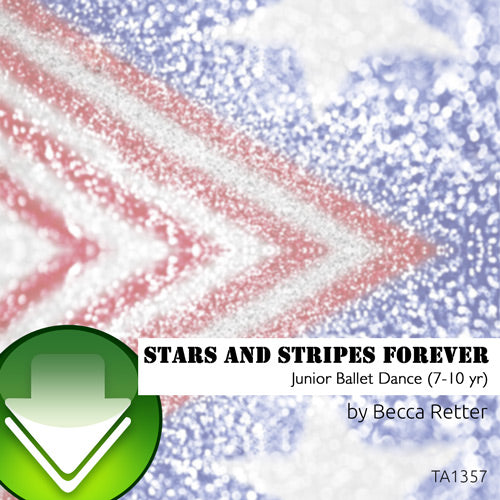 Stars and Stripes Forever Download