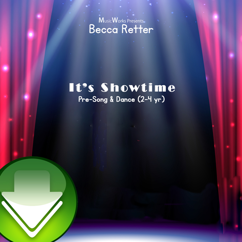 It's Showtime Download
