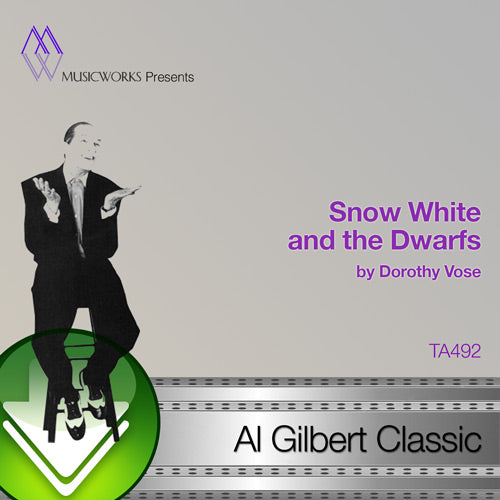 Snow White And The Dwarfs Download