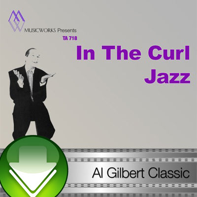 In The Curl Jazz Download