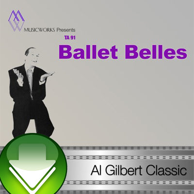 Ballet Belles Download
