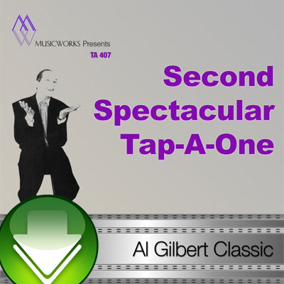 Second Spectacular Tap-A-One Download