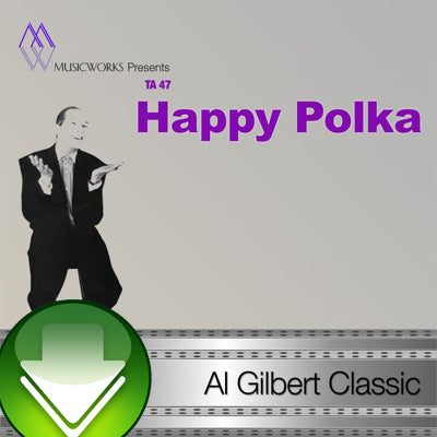 Happy Polka Download