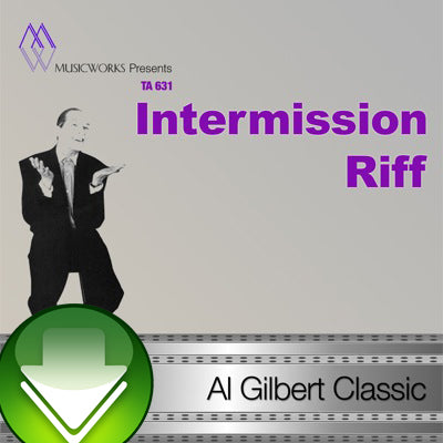 Intermission Riff Download