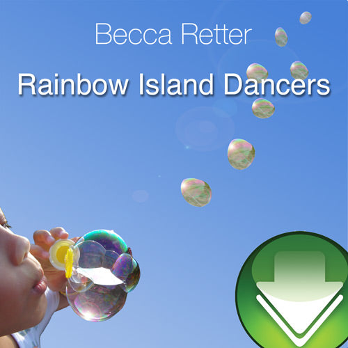 Rainbow Island Dancers Download