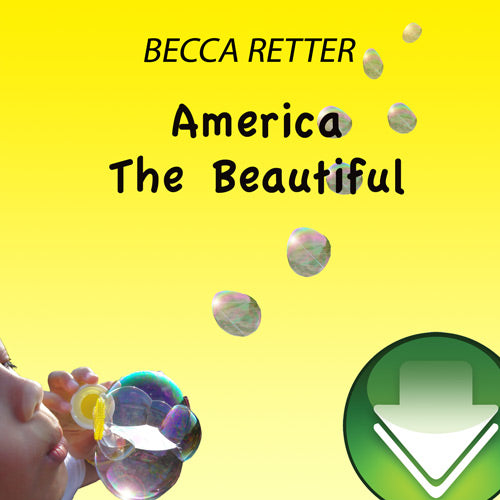 America The Beautiful Download