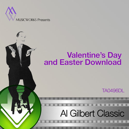 Valentine's Day And Easter Download