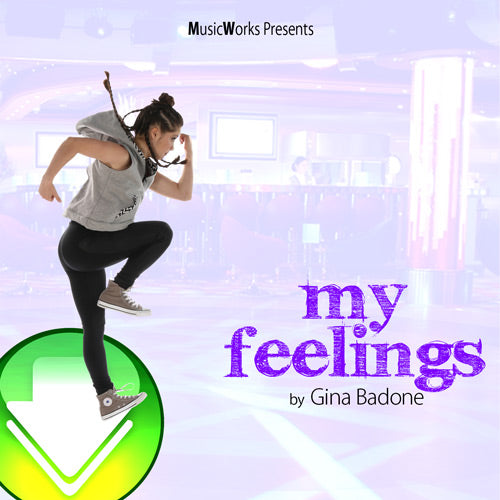 My Feelings Download