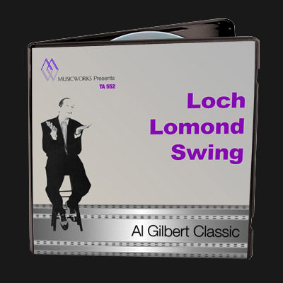 Loch Lomond Swing