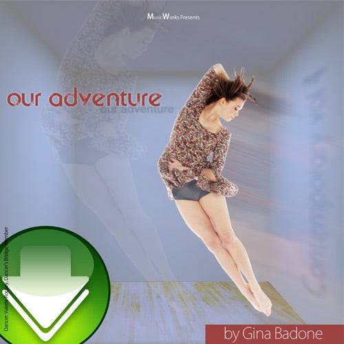 Our Adventure Download