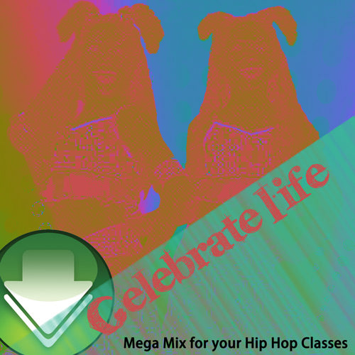 Celebrate Life Mega Mix Download