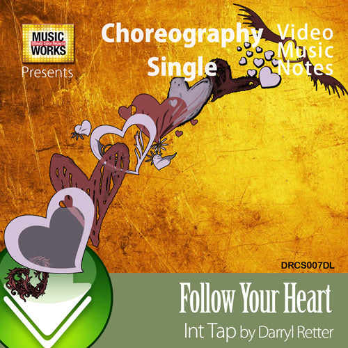 Follow Your Heart Download