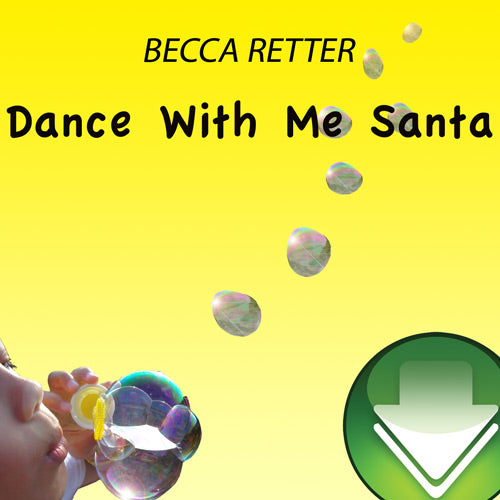 Dance With Me Santa Download