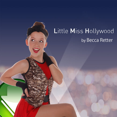 Little Miss Hollywood Download