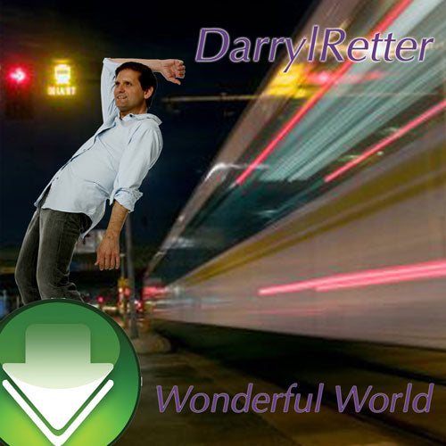 Wonderful World Download