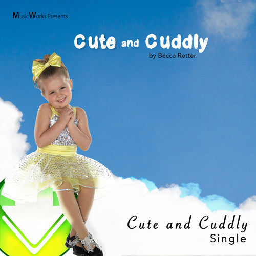 Cute and Cuddly Download