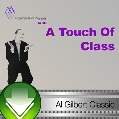 A Touch Of Class Download