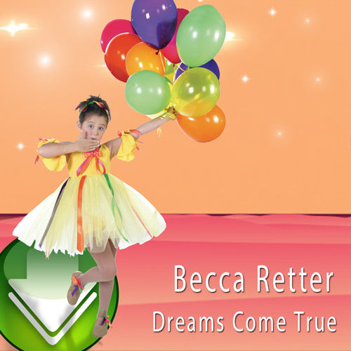 Dreams Come True Download