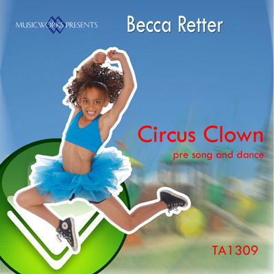 Circus Clown Download