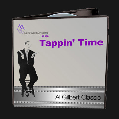 Tappin' Time