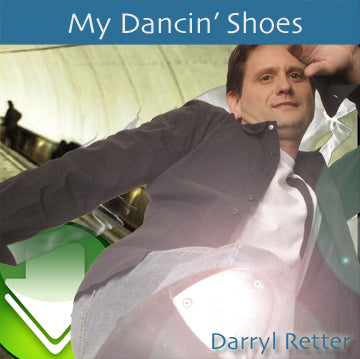 My Dancin' Shoes Download