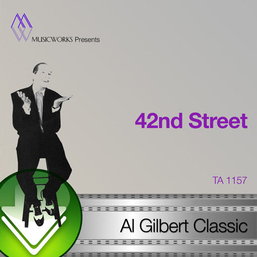 42nd Street Download