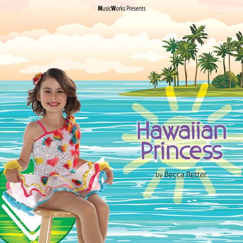 Hawaiian Princess Download