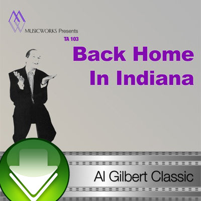 Back Home In Indiana Download