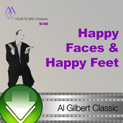 Happy Faces & Happy Feet Download