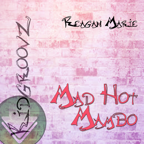 Mad Hot Mambo Download
