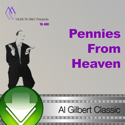 Pennies From Heaven Download
