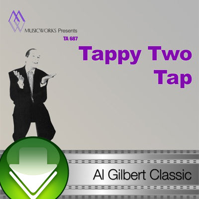 Tappy Two Tap Download
