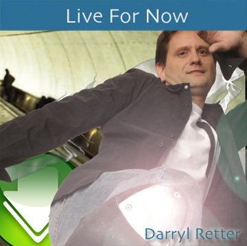 Live For Now Download