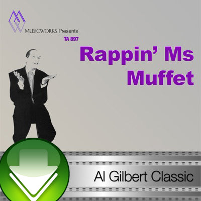 Rappin' Ms Muffet Download