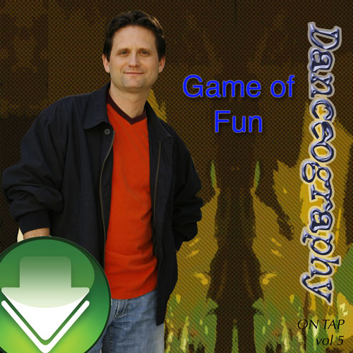 Game of Fun Download