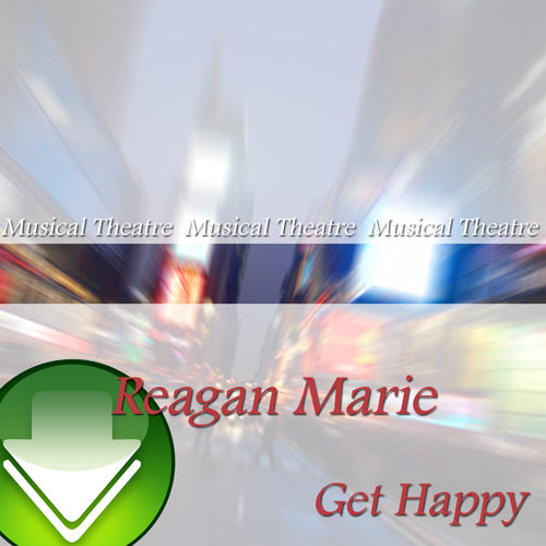 Get Happy Download