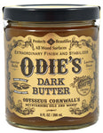 KC Slab Co | Odie's Dark Butter